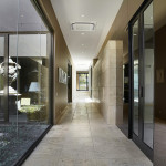 Bagnato Architects Borell St 10