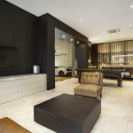 Bagnato Architects Borell St 12