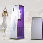 Yoga Light Dryer