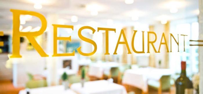 10 деталей интерьера успешного ресторана